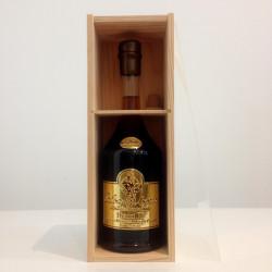 Calvados Morin AOC, HENRI IV 35 Ans, 45% vol