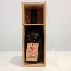 Calvados MORIN AOC, Réserve Ancestrale, 42% vol