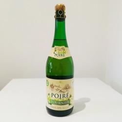 Cidre Poiré - Fournier