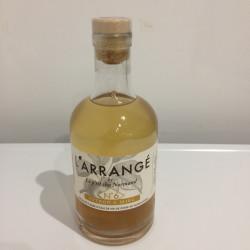 L'arrangé n°6 citron§miel 35cl