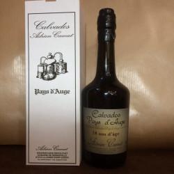 Calvados Camut 18 ans 70cl