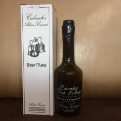 Calvados Camut Réserve de Sémainville 35cl
