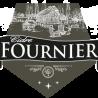 Cidre Fournier