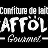 Raffolé