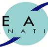 Océalia International
