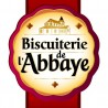 Biscuiterie de l'Abbaye