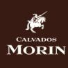 Calvados AOC - Morin