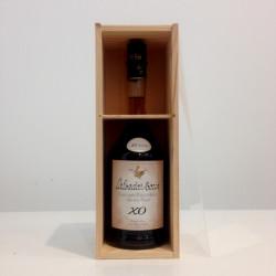Calvados Morin Pays d'Auge AOC, XO 20 ans, 42% vol