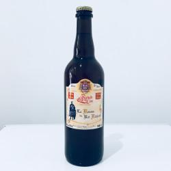 Bière ROUSSE -75cl