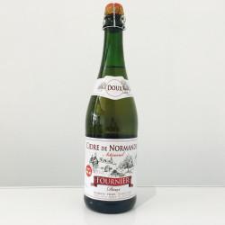 Cidre doux 75cl- Fournier