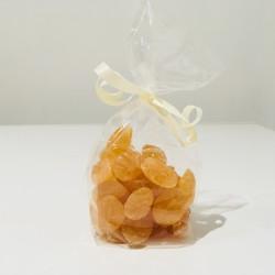 Bonbons miel