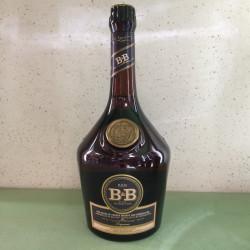 B § B 1 Litre