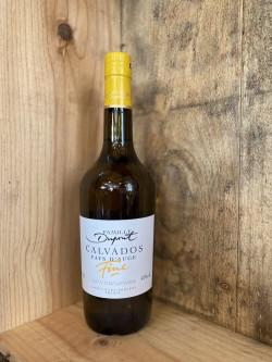 Calvados Dupont - Fine - 70cl